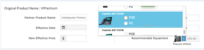 Atlas_Partner_Setup_Seat_Device_Default