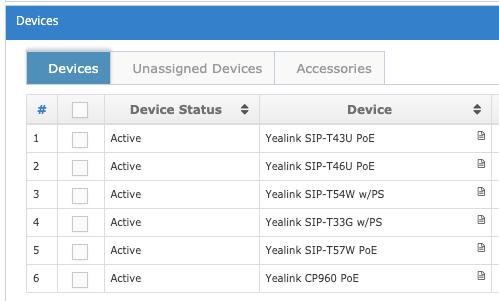 Atlas_Yealink_Devices_Widget